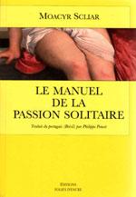 le-manuel-de-la-passion-solitaire