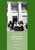 die-gotter-der-raquel