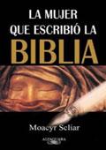 la-mujer-que-escribio-la-biblia