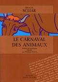 le-carnaval-des-animaux