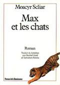 max-et-les-chats