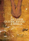 a-mulher-que-escreveu-a-biblia