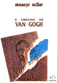 a-orelha-de-van-gogh