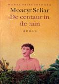 der-centaur-in-de-tuin