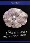 diamanten-i-den-inre-natten
