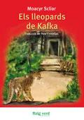 els-lleopards-de-kafka