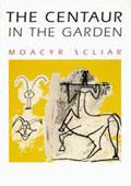 the-centaur-in-the-garden