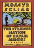 the-strange-nation-of-rafael-mendes